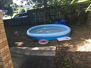 Swimming pool for sale Nambour Maroochydore Area Preview