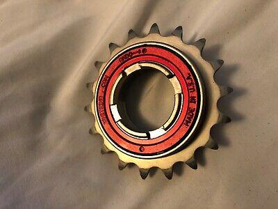 precision cassette free wheel WHITE Industries ENO Freewheel 17 t