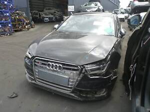 Wrecking Damaged 8V Audi S3 CJXF - All Parts (23889) Revesby Bankstown Area Preview