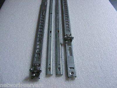 Dl360 G4 (HP DL360 G7 Rail Kit (360332-003), Also fits DL360 G5 / G4 /G6 )