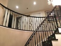 Stairs-deal of the year-416-457-4624