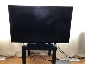 """Tv for sale 40"""""""