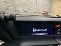 Miniature 24 Voiture Asiatique d'occasion Lexus LC 2018