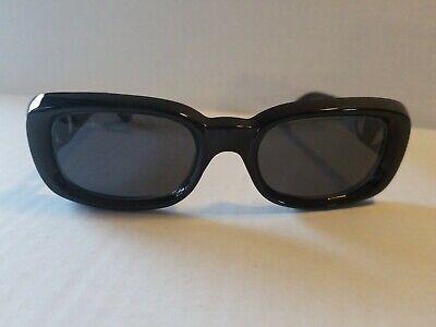 Gianni Versace Mod.493/A Col.852 Vintage Sunglasses