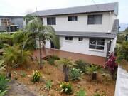 Room for rent in Kiama All bills included Kiama Downs Kiama Area Preview