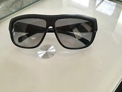Sonnenbrille für Männer JIL SANDER
