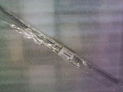 GM OEM Windshield-Reveal Molding Retainer Left 92161933