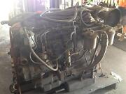 perkins 6354t marine engine Fremantle Fremantle Area Preview