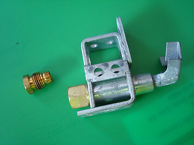 White Rodgers Burners - WHITE RODGERS  STANDING PILOT BURNER Assembly new