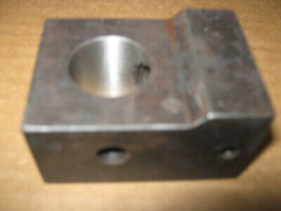 Farmall1066 And Other 66 Series Models Steering Cylinder End Block Type
