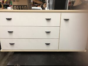 Bureau en gros kijiji in ontario buy sell save with