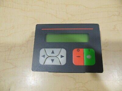 Mitsubishi Mta-10 5v Dc Interface Unit Mr Automatic Screen Printing Press