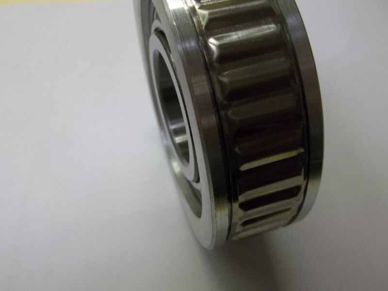 Replacement for GLM 21905 Gimbal Bearing OMC Mercruiser 30-862540A3  30-60794A4 | Shopping Bin - Search eBay faster