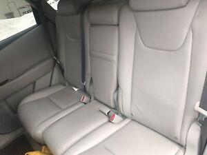 Lexus RX 350 2010 à vendre