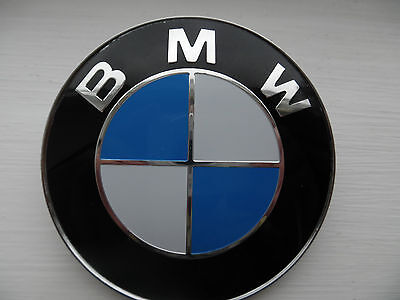 Buy Bmw Z3 Replacement Parts Badges And Emblems