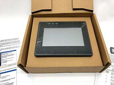 Kep Mmi8050 4.3 Touch Screen Operator Plc Hmi Display Kessler-ellis Products