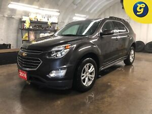 2016 Chevrolet Equinox LT AWD | Financing available