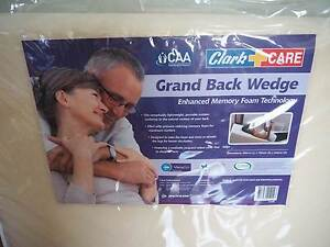Clark Care Grand Back Wedge Athelstone Campbelltown Area Preview