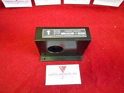 American Aerospace Controls Ac Current Sensor 947-600
