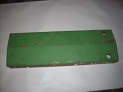 Front Grill Plate John Deere 60 70 620 720 630 730 Traactor