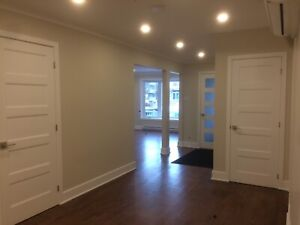 LaSalle 6,1/2 for rent/à louer $2,400/M not heated