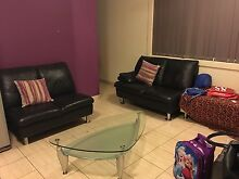 NEW FULLY FURNISHED REAR HOUSE! $450 INCLU ALL BILLS! Berala Auburn Area Preview