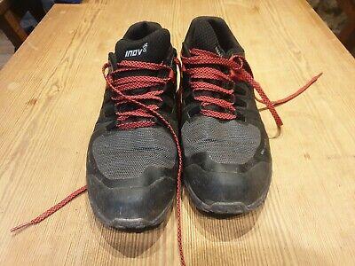Inov8 Roclite 315 GTX Goretex Trail Running Shoes 9.5