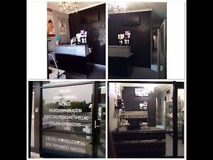 BEAUTY SALON FOR SALE North Balwyn Balwyn North Boroondara Area Preview