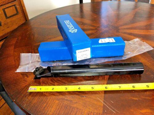 Kyocera A16X KKCR-3 Indexable Steel Boring Bar