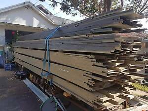 Kliplok Roof Sheets Second Hand North Narrabeen Pittwater Area Preview