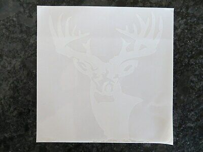 Pins & Patches - Whitetail Deer