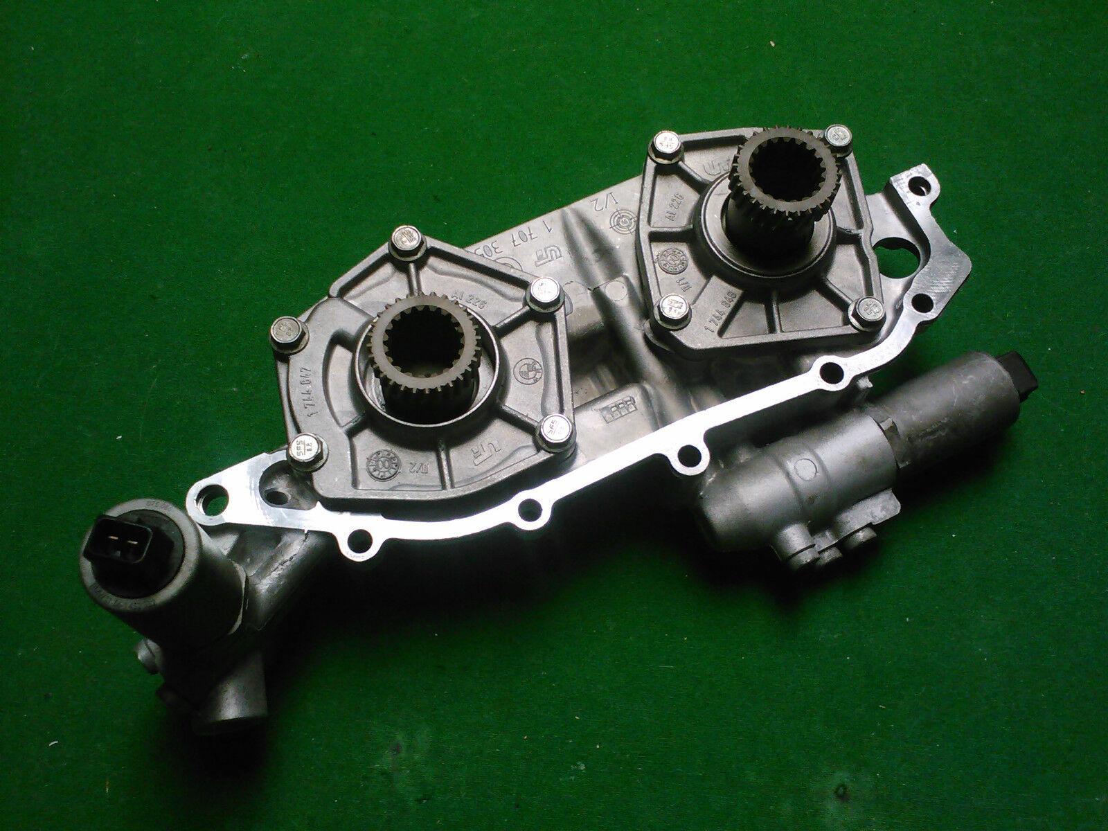 Find thermostat e39 e46 e60 e53 z3 z4 m54 m52tu engine