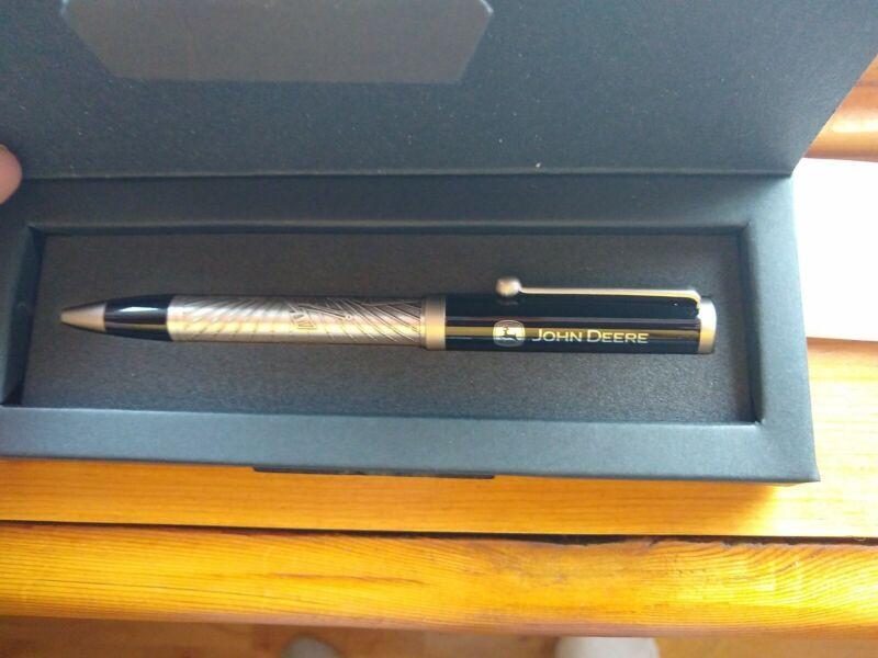 John Deere Employee Appreciation Pen