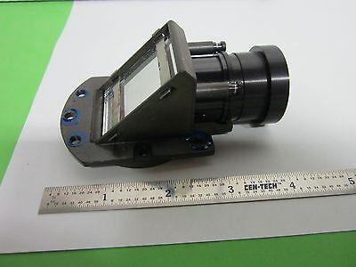Optical Microscope Part Laborlux Illuminator Mirror Part Optics Binf3-37