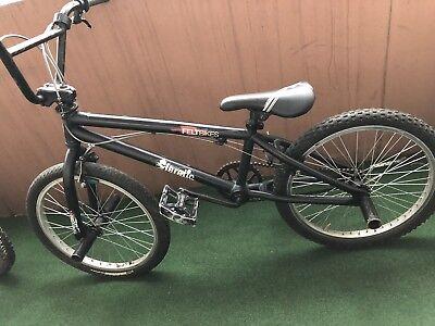 BMX Feltbikes Fahrrad 20 Zoll gebraucht kaufen  Versand nach Austria