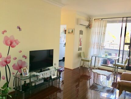 Wanted: Sydney Mortdale a single room for rent $170/week