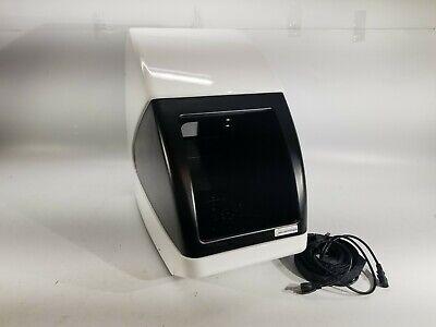 Open Technologies Dental 3d Optical Deluxe Scanner Optrev-d-a2506