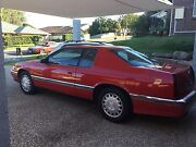 1992 Cadillac Eldorado Touring Coupe (Sell/Swap) Carseldine Brisbane North East Preview