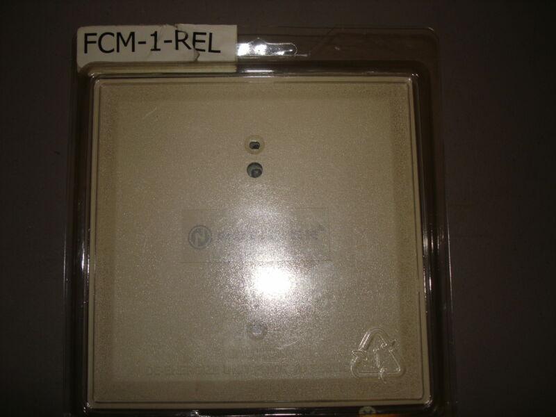 """NOTIFIER FCM-1-REL   """"NEW"""""""
