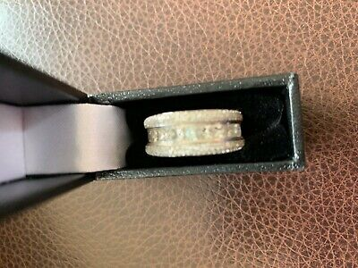 2ct Diamond Ring ORIGINALLY £4750 Setting Is 14ct White Gold.  Size M