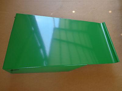 John Deere 5010 5020 Right Rear Side Panel