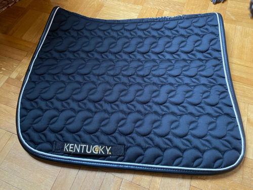 Kentucky Schabracke Absorb, Dressur
