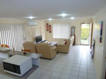 Double Bedroom Available IMMEDIATELY  -CENTRAL LOCATION...!!!!!!! Taigum Brisbane North East Preview
