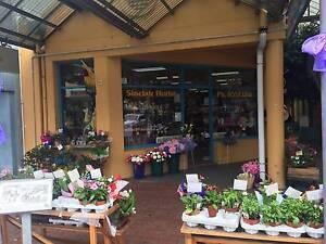Florist Shop on the beautiful Fleurieu Peninsula Victor Harbor Victor Harbor Area Preview