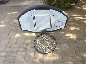 Basketball net (Krypton) $80 obo