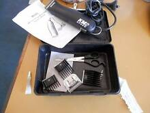 Wahl 2 speed Dog Clippers Sandgate Brisbane North East Preview