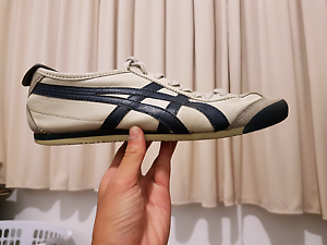 Onitsuka tigers Canley Vale Fairfield Area Preview