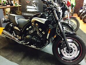 2007 Yamaha Vmax for sale or trade
