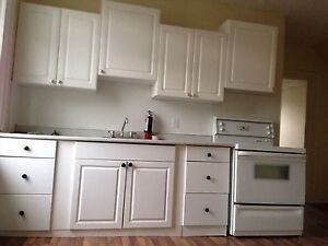 Apartment for Rent May 1, 2017