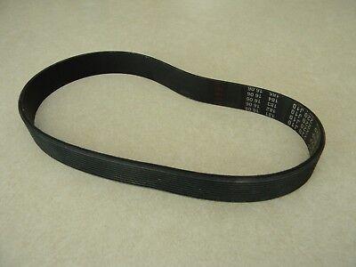 Powermatic Pm2000 10 Table Saw Drive Belt